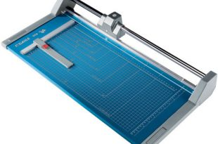 Dahle 554 Paper Trimmer