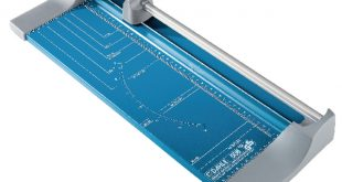 Dahle 508 Paper Trimmer DH508