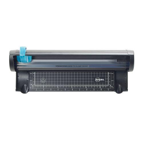 12 Sheet Capacity) A3CT - AV13262
