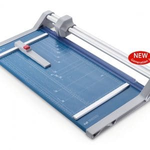 Dahle Professional Rotary Trimmer A3 552 - DH01552
