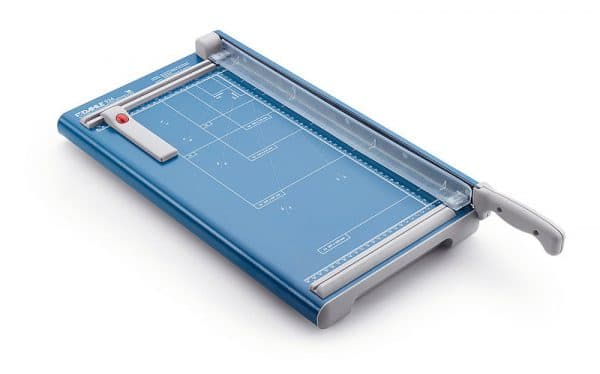 Dahle Professional Guillotine A3 534 - DH30534