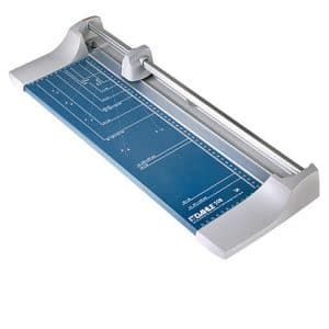 Dahle A3 Personal Trimmer (460mm Cutting Length