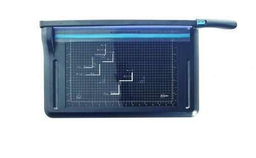 15 Sheet Capacity) GUA3 - AV14029