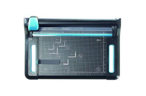 30 Sheet Capacity) P460 - AV14012