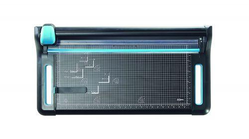 30 Sheet Capacity) P640 - AV14013