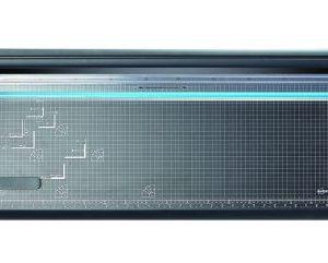 20 Sheet Capacity) P880 - AV14014