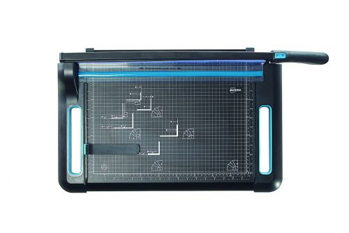 30 Sheet Capacity) PG460 - AV14025
