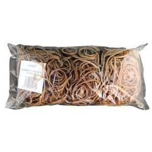 WX10577 Rubber Bands